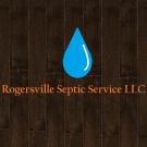 Rogersville Septic Service LLC, Septic Tank Cleaning, Septic Tank, Septic Systems, Rogersville, Missouri
