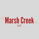 Marsh Creek LLC, Engineering, Services, Anchorage, Alaska