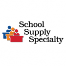 School Supply Specialty, Church Furniture, Business Furniture, Classroom Furniture, Loveland, Ohio