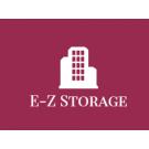 Doorworks Inc, Doors & Door Systems, Garage Doors, Garage & Overhead Doors, Wisconsin Rapids, Wisconsin
