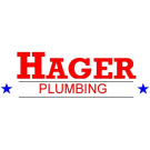 Hager Plumbing, Water Heaters, Plumbers, Plumbing, Kerrville, Texas