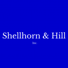 Shellhorn & Hill Inc., Heating and AC, Heating & Air, Air Conditioning, Wilmington, Delaware