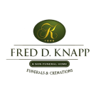 Fred D. Knapp & Son Funeral Home, Funeral Homes, Services, Greenwich, Connecticut