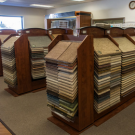 Courtesy Carpet, Inc., Carpet Retailers, Shopping, Monroe, Connecticut