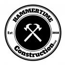 Hammer Time Construction , Bathroom Remodeling, Floor Contractors, Home Remodeling Contractors, Aiea, Hawaii