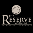 The Reserve at Merrick, Apartments, Real Estate, Lexington, Kentucky