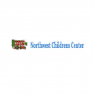 Northwest Children's Center, Learning Centers, Family and Kids, Cromwell, Connecticut