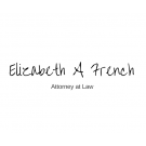 Elizabeth A French Attorney at Law, Criminal Attorneys, Services, Princeton, West Virginia