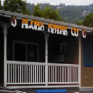Aloha Kayak Co. , Kayaking & Rowing, Tourist Information & Attractions, Tours, Honalo, Hawaii