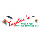 Taylor's Weed & Pest Control LLC, Lawn Care Services, Services, Hobbs, New Mexico