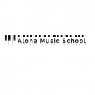 Aloha Music School, Music Stores, Musical Instruments, Music Lessons, Honolulu, Hawaii