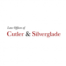 Law Offices of Cutler & Silverglade, Medical Malpractice Law, Workers Compensation Law, Attorneys, Chesterton, Indiana