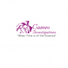 Cameo Investigations, LLC, Investigators, Investigation Services, Private Investigators, Thomasville , North Carolina