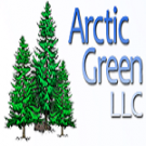 Arctic Green LLC, Landscaping, Landscapers & Gardeners, Lawn Maintenance, Anchorage, Alaska