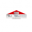 CKR Pole Building, Metal Buildings, Construction, Sheds & Barns, Richmond, Kentucky