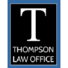 Thompson Law Office, DUI & DWI Law, Family Law, Criminal Law, Lexington, Kentucky