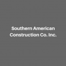 Southern American Construction Co. Inc., Roofing, Services, Ozark, Alabama