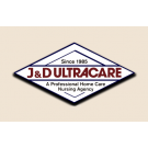 J&D Ultracare, Home Health Care Agency, Nurses, Home Nurses, Suffern, New York