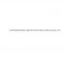 Contemporary Obstetrics & Gynecology PC, Obgyn, Women's Health Services, Obstetrics & Gynecology, Kearney, Nebraska