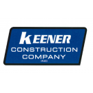 Keener Construction Co, Metal Buildings, Concrete Contractors, Construction, Russellville, Arkansas
