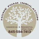 Home Foam Insulation, Drywall & Insulation, Insulation Contractors, Insulation, Denver, New York