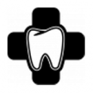 Artistic Dentistry of Maryland, Dental Hygienists, Cosmetic Dentistry, Dentists, Fort Washington, Maryland