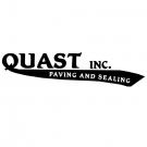 Quast Paving & Sealing, Asphalt Paving, Services, Walton, Kentucky