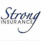 Strong Insurance Services, Auto Insurance, Insurance Agencies, Insurance Agents and Brokers, Crossville, Tennessee