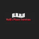 Hall's Piano Services, Musical Instruments, Pianos, Piano Tuning, Repair, & Refinishing, Fayetteville, Georgia