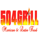 504Grill Mex & Latin Food, Mexican Restaurants, West Covina, California