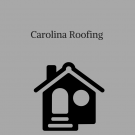 Carolina Roofing, Roofing, Services, Concord, North Carolina