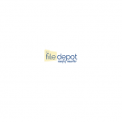 The File Depot, Document Imaging & Management, Services, Houston, Texas