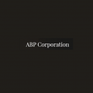 ABP Corporation, Hardwood Flooring, Kitchen Remodeling, Flooring Sales Installation and Repair, Elmsford, New York