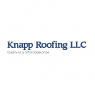 Knapp Roofing, Siding Contractors, Gutter Installations, Roofing Contractors, Nebraska City, Nebraska