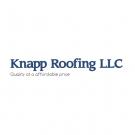 Knapp Roofing, Siding Contractors, Gutter Installations, Roofing Contractors, Nebraska City, Nebraska
