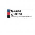 Dauman Electric, Electricians, Services, Fall River, Wisconsin