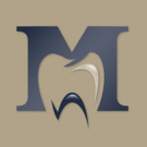 Stanley R McCardle DMD | Family Dentistry, Family Dentists, Health and Beauty, Headland, Alabama