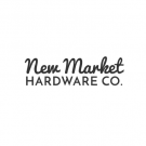 New Market Hardware, Appliance Dealers, Hardware & Tools, Hardware, Saint Louis, Missouri