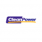 CleanPower - A Marsden Company, Building Cleaning Services, Services, Stevens Point, Wisconsin