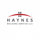 Haynes Building Service, L.L.C. - A Marsden Company, Building Maintenance, Janitorial Services, Building Cleaning Services, Sacramento, California