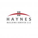 Haynes Building Service, L.L.C. - A Marsden Company, Building Cleaning Services, Services, San Diego, California