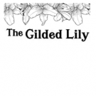 The Gilded Lily, Wholesale Flowers, Flowers, Florists, Springfield, Massachusetts