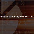 Alpha Accounting Services, Inc., Certified Public Accountants, Accounting, Accountants, McDonough, Georgia
