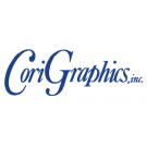 CoriGraphics, Inc. , Copy & Print Services, Printing, Commercial Printing, Troy, Ohio