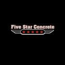 Five Star Concrete, Foundation & Concrete Supplies, Decorative Concrete, Concrete Contractors, Holmen, Wisconsin