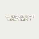 N.L. Skinner Home Improvements, Home Improvement, Gutter Installations, Roofing and Siding, Cincinnati, Ohio
