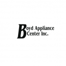 Boyd Appliance Center Inc., Kitchen Appliances, Appliance Dealers, Appliance Services, Creston, Iowa