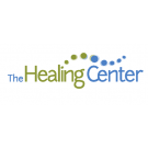 The Healing Center, Physical Therapists, Pain Management, Chiropractor, Anchorage, Alaska
