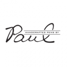 Handcrafted Pens By Paul, Wedding Gifts & Registries, Corporate Gifts, Woodworking, Overland Park, Kansas