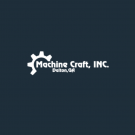Machine Craft Inc., Machine Shops, Metal Manufacturers, Welding & Metalwork, Dalton, Georgia